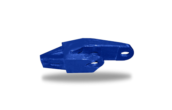 "Bucket Tooth Adapter 1 1/4"" Lip, Part 190x290"