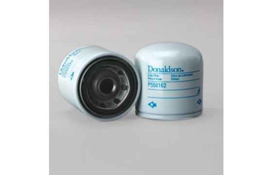 Donaldson Spin-On Full Flow Lube Filter #P550162