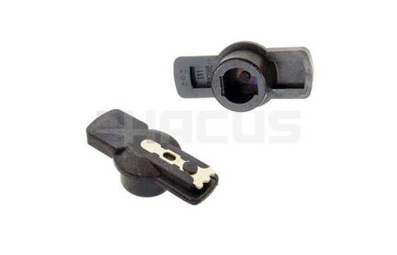 Motrec Rotor Clip for Mitsubishi 4G63 Engine Part #MD602758