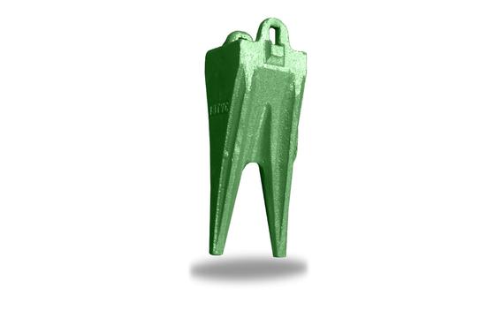 Esco Bucket Tooth, Part #18TVIP