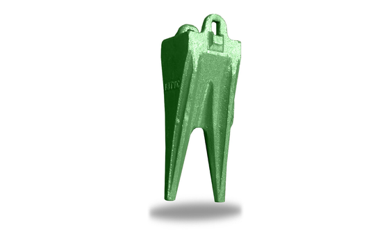 Bucket Tooth, Part #18TVIP