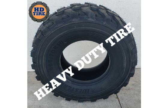 365/70R18 New Westlake CB796 Mpt Tire, 36570R18 Tyre x1