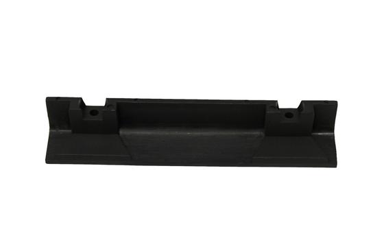 204187 Slider Upper Part Type for Cascade