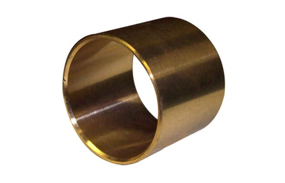 180363M1 STEERING GEAR OUTER BUSHING