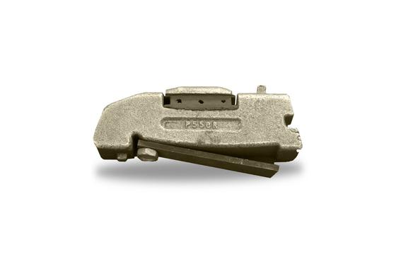 Bucket Tooth Pins, Part #2K5501