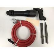 NEW Pneumatic Chipping Hammer MP-3RVH Hammer