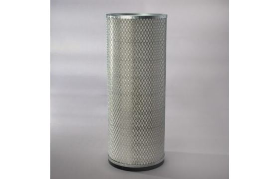 Donaldson Safety Air Filter #P119372
