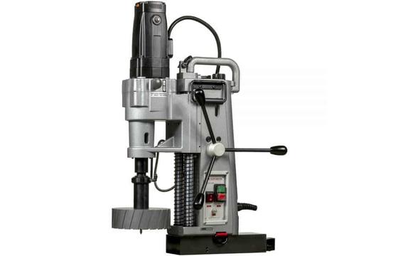 Euroboor ECO.200 Magnetic Drilling Machine