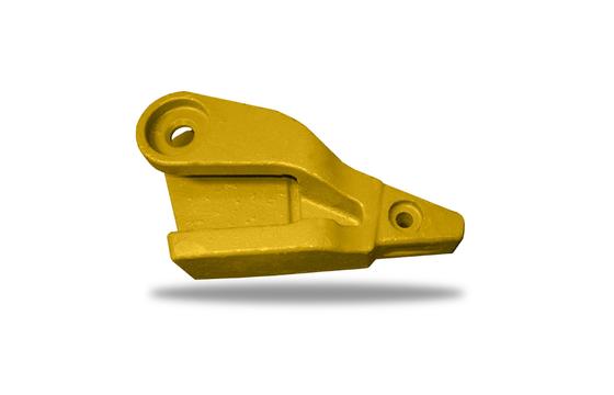 "Caterpillar Bucket Tooth Adapter & Adapter Covers-1 3/4"" LIP, Part #1U1358"