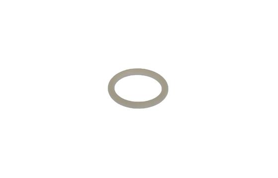JCB O-Ring Part 2407/0205