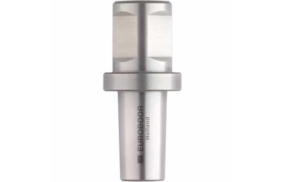 Euroboor IBK.16-14 Drilling Connection Adapter