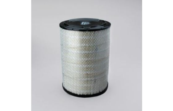 Donaldson Primary Radialseal Air Filter #P533930