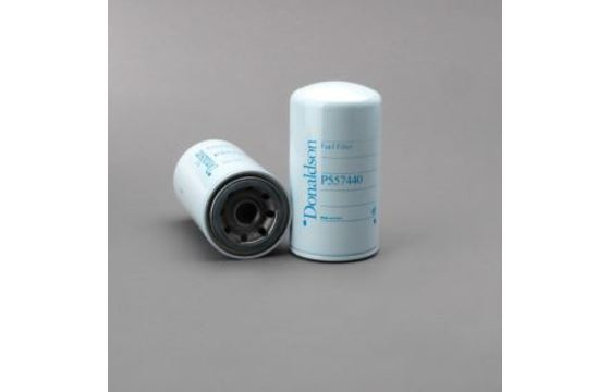 Donaldson Spin-On Fuel Filter #P557440