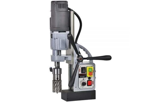 Euroboor ECO.50-T Magnetic Drilling Machine