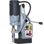 Euroboor ECO.32-T Magnetic Drilling Machine