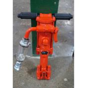 Tamco Tools TOKURD-30-7/8x4 TJ15 Rock Drill