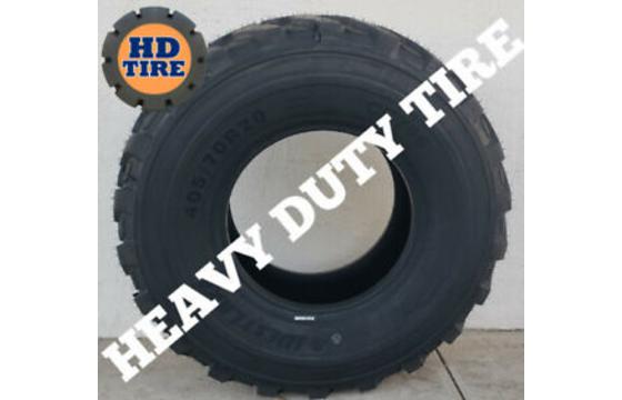 405/70R20 New Westlake CB796 MPT Tire, 4057020 Tyre x1