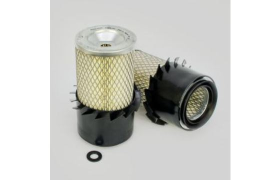 Donaldson Primary Finned Air Filter #P775749