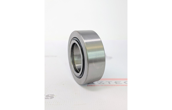 CPMP0053-00 Roller Part Type for CombiLift