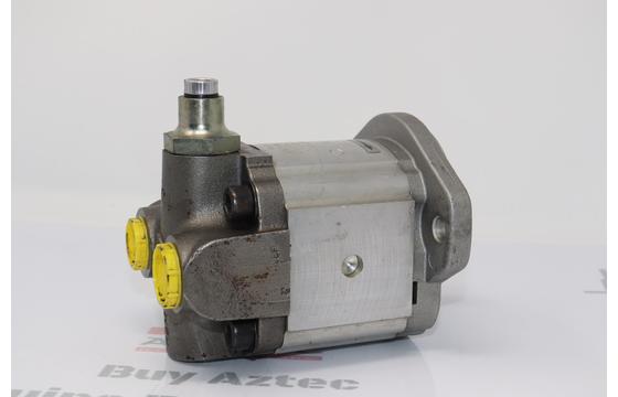 140547 Hydraulic Pump for Crown