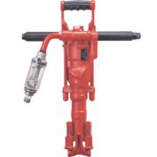 Tamco Tools TOKURD-40-7/8x4 TJ20 Rock Drill