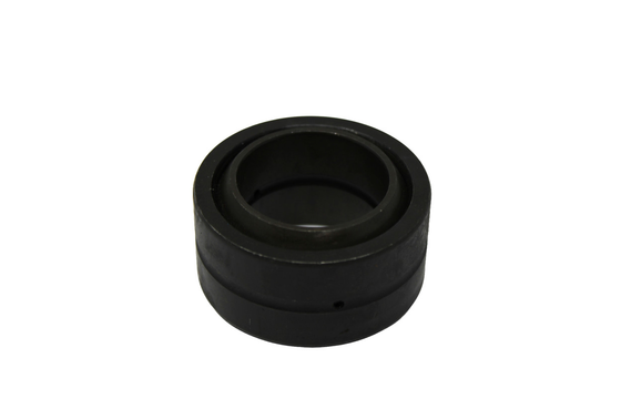 4860359 Bearing Self-Aligning for Allis Chalmers
