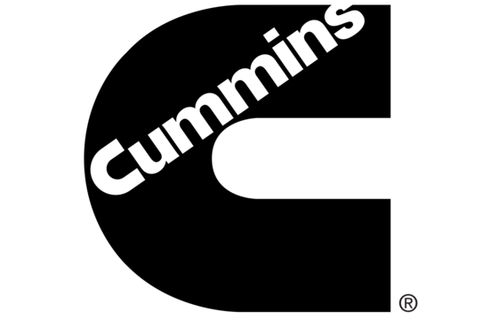 Cummins #5284100