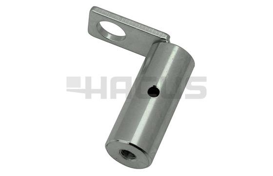 Cat Lift Truck Link Pin Part #CT91A4310700