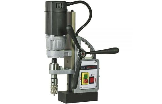 Euroboor ECO.32 Magnetic Drilling Machine