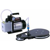 Euroboor VAC.820 Vacuum Adapter Kit