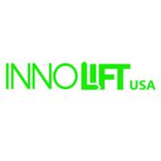 Innolift Rear Casters Wheels