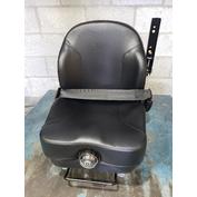 New Genie Telehandler Seat 1276678GT