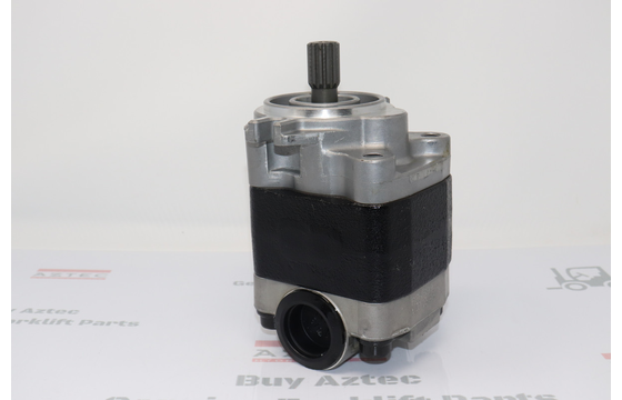 2077588 Hydraulic Pump for Hyster