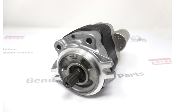 1456471 Hydraulic Pump for Hyster