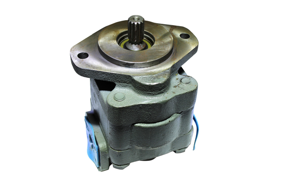 344998 Hydraulic Pump for Hyster