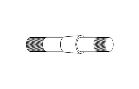 223314 CYLINDER PIN