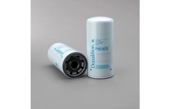 Donaldson Spin-On Full Flow Lube Filter #P551670