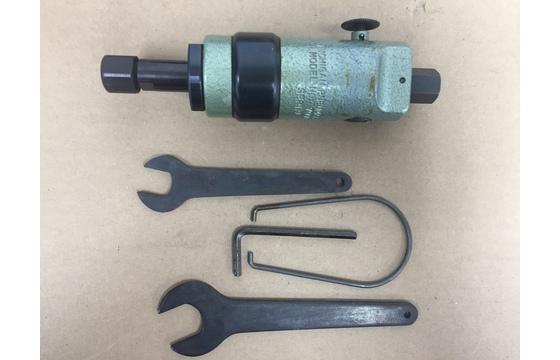 "New 1/4"" Pneumatic Die Grinder Industrial Grade MP-70000"