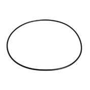 JCB O-Ring Part 828/00329