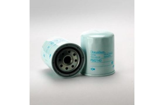 Donaldson Spin-On Fuel Filter #P502143