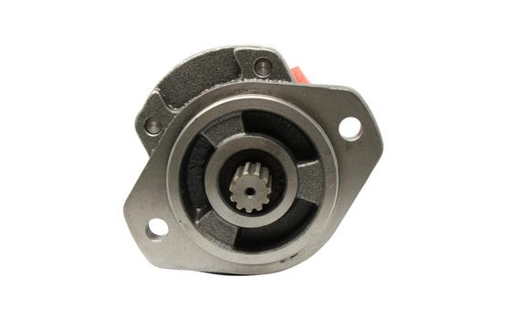 2036555 Hydraulic Pump for Hyster