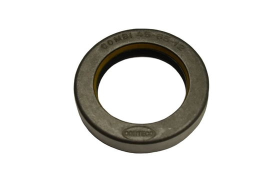 100529A1 DIFFERENTIAL SHAFT SEAL