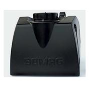 Bomag Water Kit for BP25/50
