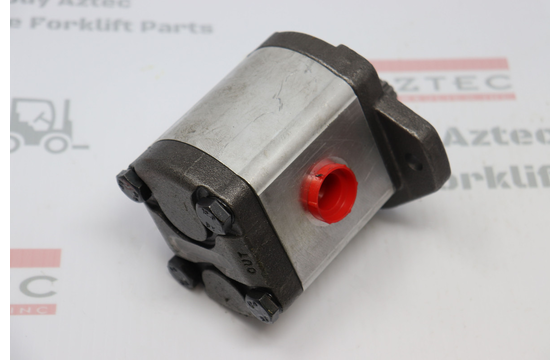 134167 Hydraulic Pump for Crown