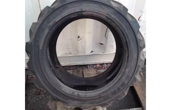 31-15.50-500 OTR MUD SHARK 10 PLY R1 TREAD Tire 31x15.50-500, Tyre x 1