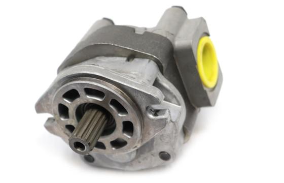 344726 Hydraulic Pump for Hyster