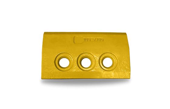 3-Bolt Wear Plates, Part #195-7180
