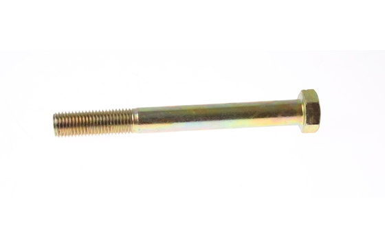 JCB Bolt M16x150 Part 1315/3725Z