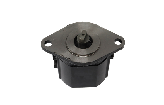 2043078 Hydraulic Pump for Hyster