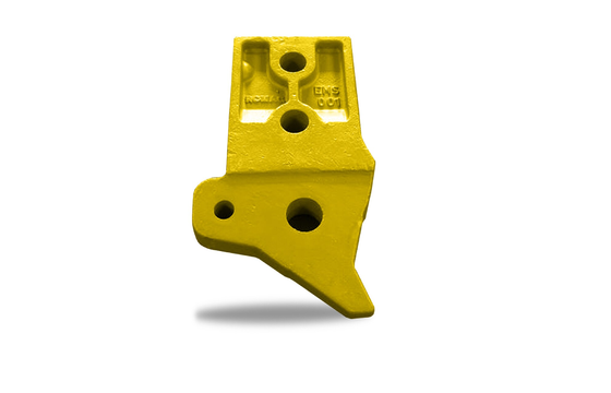 Bucket Tooth Adapter, Part #EMS001